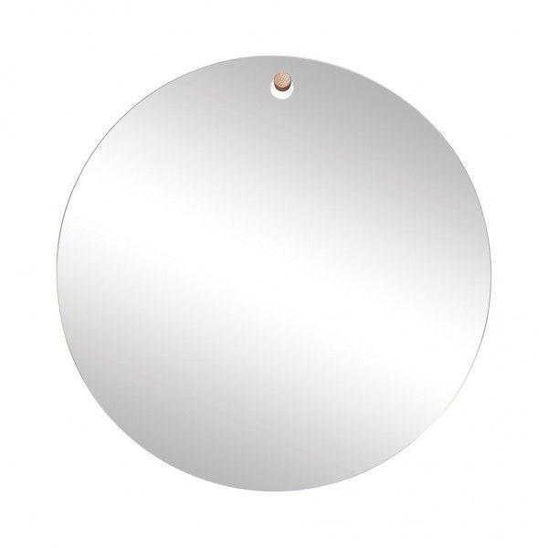 espejo sin marco precio sin marco bathoom borde biselado