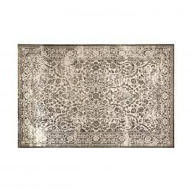 ALFOMBRA LIDIANE. 200x300 cm.