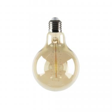 BULB Bombilla Edison filamentos - Imagen 1