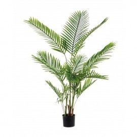 Planta artificial Kenzia.