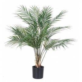 Planta artificial Kenzia.