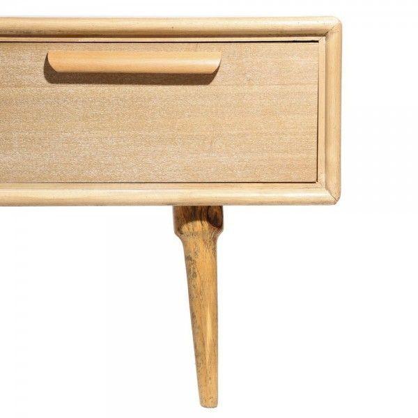 Patas de muebles de madera muebles antiguos de madera patas de los muebles de madera maciza de - Patas para muebles de madera ...