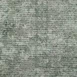 ALFOMBRA ROSETÓN VERDE ALGODÓN 160 X 230 CM - Imagen 4