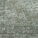 ALFOMBRA ROSETÓN VERDE ALGODÓN 200 X 290 CM - Imagen 3