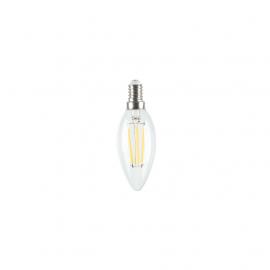 Bombilla Led Bulb E14 4W