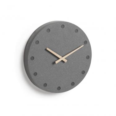 Reloj de pared Bitia