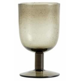 Copa de vino MAROC