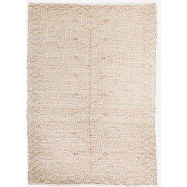 SEAGRASS alfombra algodón 180x270