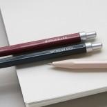 Set 3 bolígrafos.