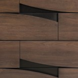 Sinfonier Cutt 60 x 126 cm