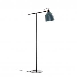 Lámpara de pie Olimpia