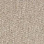 Sofá Blok 3 plazas beige 240 cm
