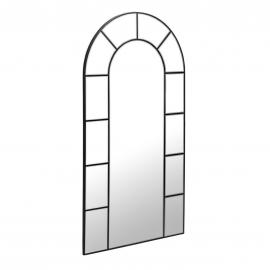 Espejo Nediva 88 x 165 cm