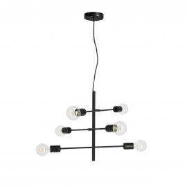 Lámpara de techo Spica