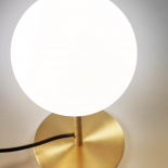 Lámpara de sobremesa Mahala