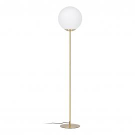 Lámpara de pie Mahala