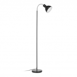 Lámpara de pie Ladi