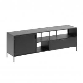 Mueble TV Shantay 150 x 50 cm