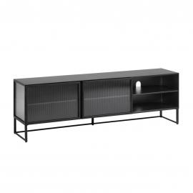 Mueble TV Trixie 180 x 58 cm