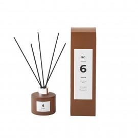 Difusor aroma herbal.