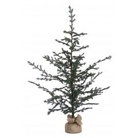 Árbol de Navidad. 70 cm.