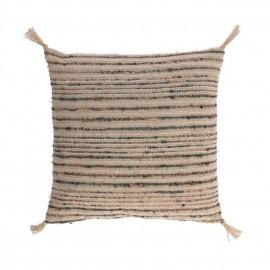 Funda cojín Briksa 45 x 45 cm