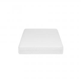 Colchón Valery Adaptive Foam de 60 x 120 cm