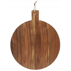 Tabla de madera.