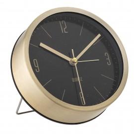 Reloj mesa.