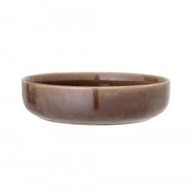 Bowl cerámica.