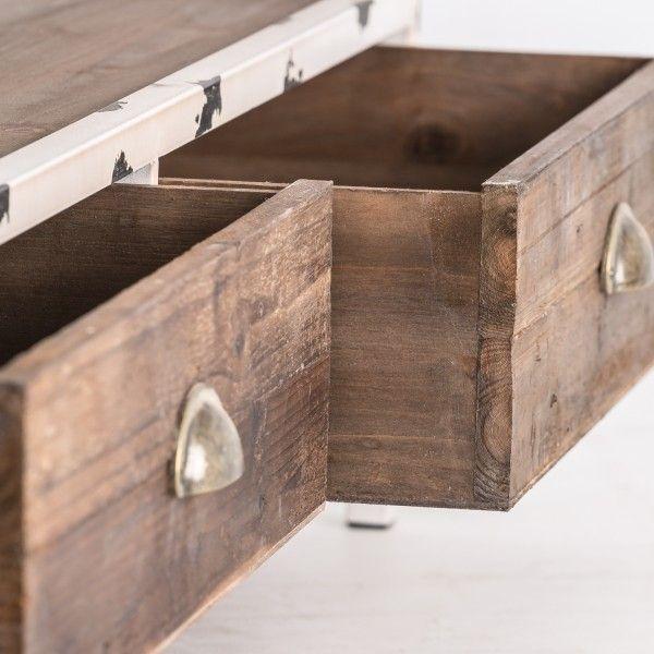 Hermosa Muebles De Roble Banbury Colección de Imágenes - Muebles ...