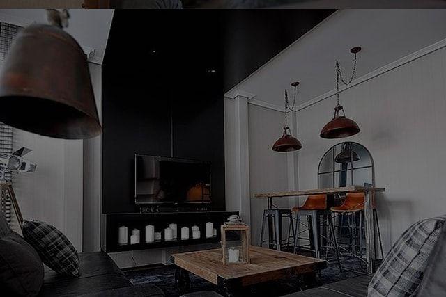 Diseño de muebles a medida en a coruña