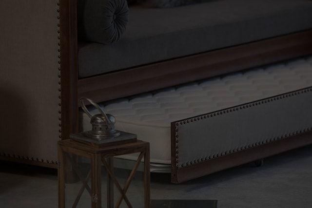Diseño de sofás a medida
